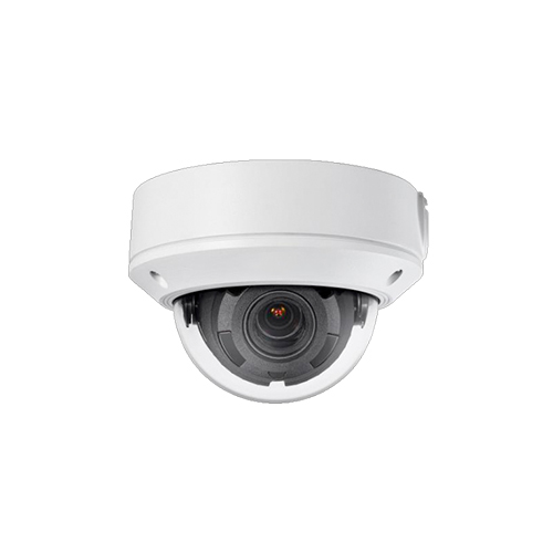 hikvision 4 1MP IP Network Dome Camera 2 8~12mm Motorized VF lens IP67 POE  30m IR 3D DNR Mobile monitoring Via Hik-Connect or iVMS-4500 (