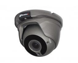 prolux-cctv-dome-camera-1080p-varifocal-2-8-12mm-lens
