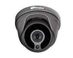 prolux-cctv-camera-dome-2-4mp-fixed-lens-3-6mm-lens-pxc-610f2g