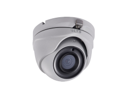 5MP Security Camera CCTV HD-TVI Turret CMHT1352W-36