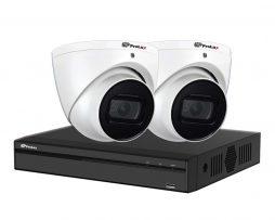 4K CCTV Kits