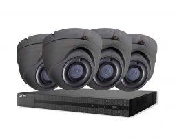 5MP CCTV KITS