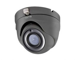 LTS Cameras