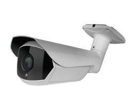 ProluX CCTV Camera Bullet 5MP Varifocal lens 2.8mm to 12mm
