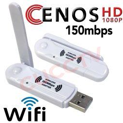 cenos-wifi-4