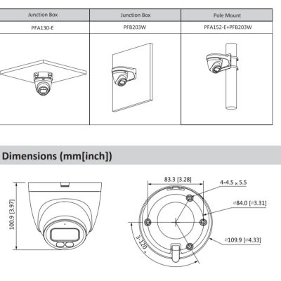 DH-IPC-HDW2439T-AS-LED-S2