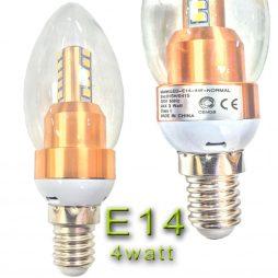 E14-4W-NORMAL-2