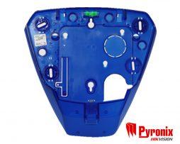 Pyronix FPDELTA-BDBK Blue dummy base for Deltabell