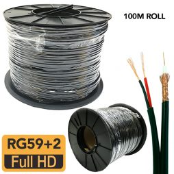 fss-rg59-shotgun-cable