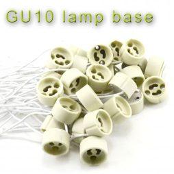 GU10-FIT-1