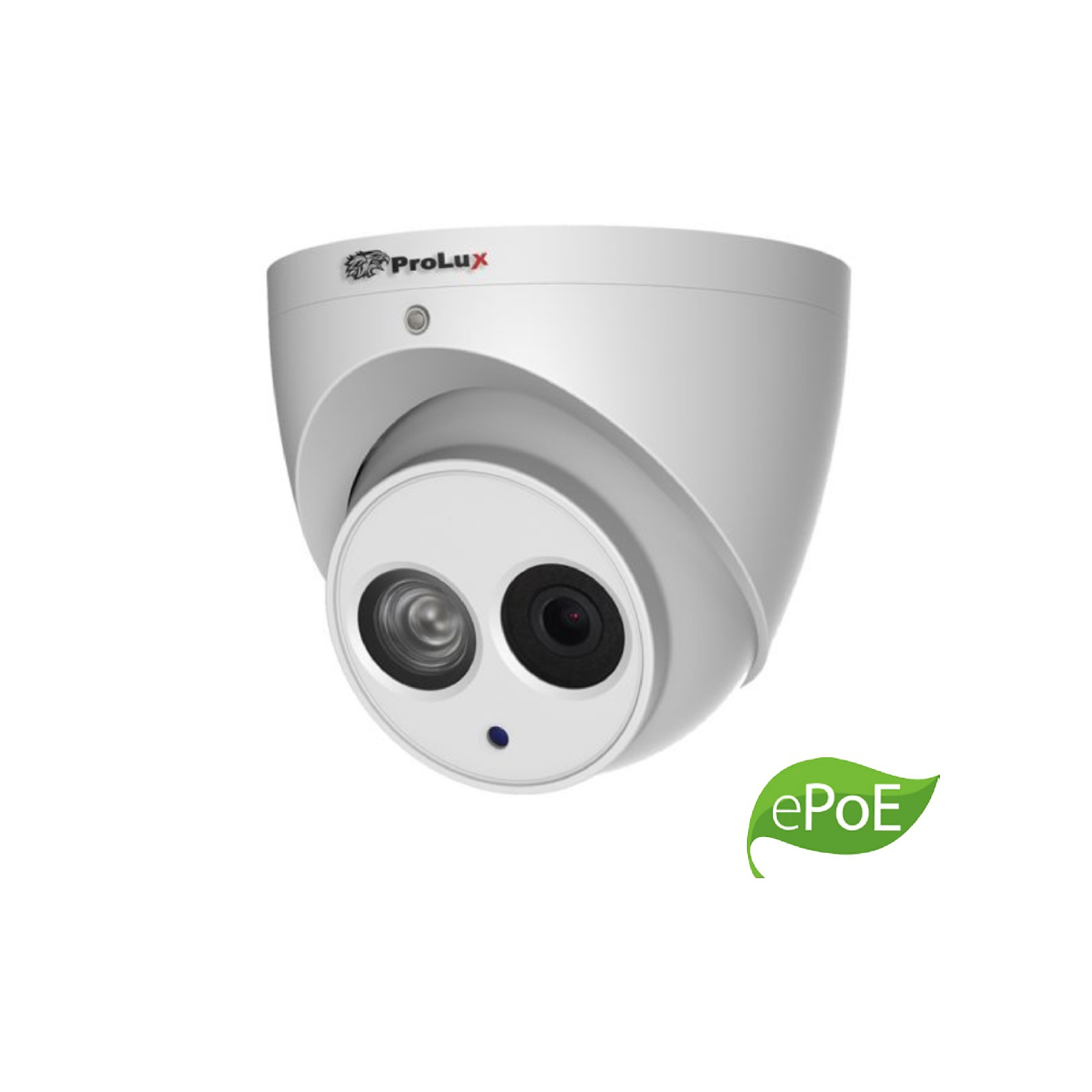 prolux-cctv-ip-camera-turret-6mp-fixed-lens-3-6mm-pxc-612i6w-ep
