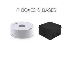 IP Boxes & Base