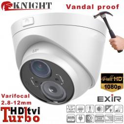 KNT-8324-TVI-3