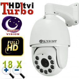 KNT-887TVI-PT