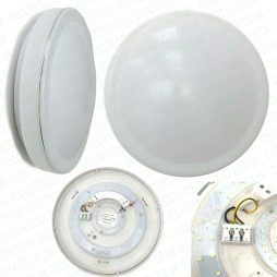 LED-CILING-LIGHT-1