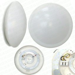 LED-CILING-LIGHT-2