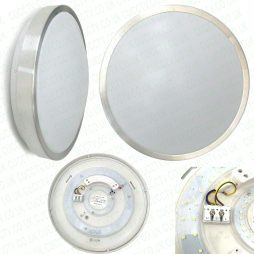 LED-CILING-LIGHT-3