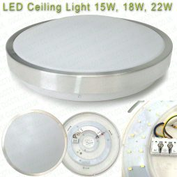 LED-CILING-LIGHT-4