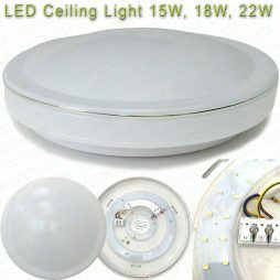 LED-CILING-LIGHT-5