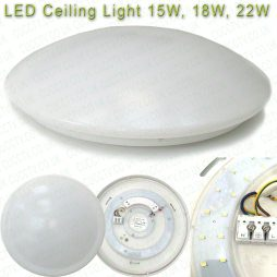 LED-CILING-LIGHT-6