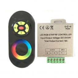 LED-CNTL-TOUCH
