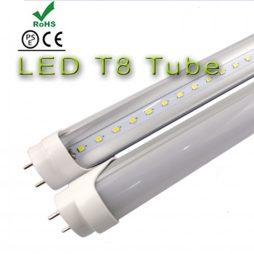 LED-TUBE-T8-2