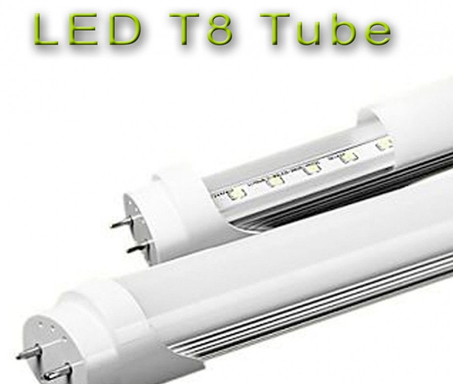 150cm 5ft led t8 fluorescent light tube replacement bulb. Black Bedroom Furniture Sets. Home Design Ideas