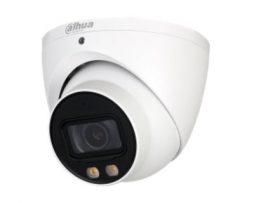 HAC-HDW2249T-A-LED-0360