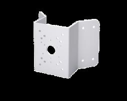 Prolux Corner Mount Bracket - SECC Material - PXC-PFA151W