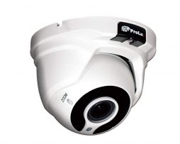 prolux-5MP-cctv-dome-camera-1080p-varifocal-2-8-12mm-lens