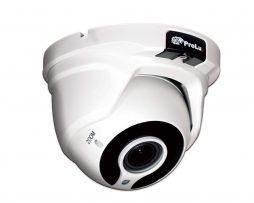 prolux-5MP-cctv-dome-camera-1080p-varifocal-2-8-12mm-lens