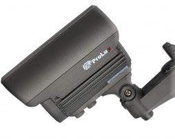 HYBRID-1080P-Varifocal-2.8-12mm-Lens-IR 60m-1/2.7-SONY-CMOS-Sensor-ProluX-CCTV-Bullet-Camera-1080P-Varifocal-2.8-12mm-Lens
