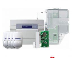 ENF KIT3-UK Pyronix Enforcer Wireless Kit