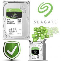 seagate-1tb-3