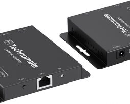 Search Results Web results TM-55 HD POE