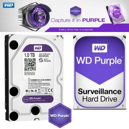 wd-1tb-purple
