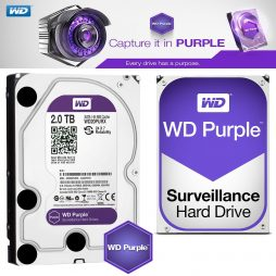wd-2tb-purple-1