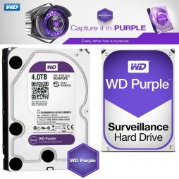 wd-4tb-purple-1