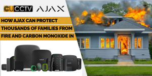 ajax protect fire in uk