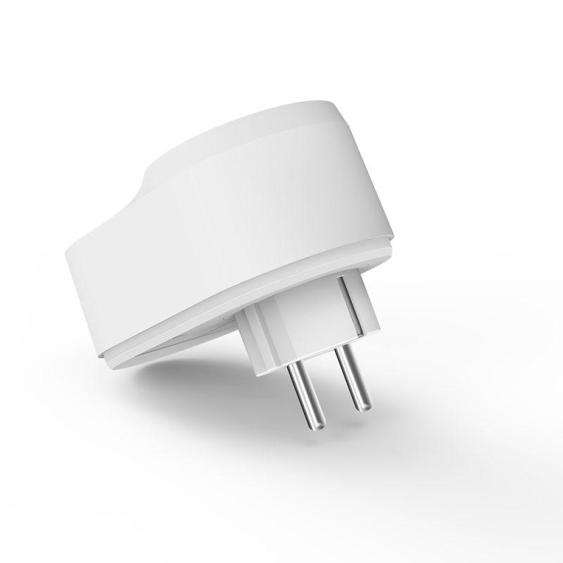 PH6 / Powerline / AV1000 Gigabit Passthrough Powerline Adapter Kit