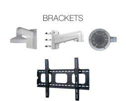 CAMERA &TV BRACKETS