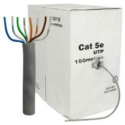 cat5-4