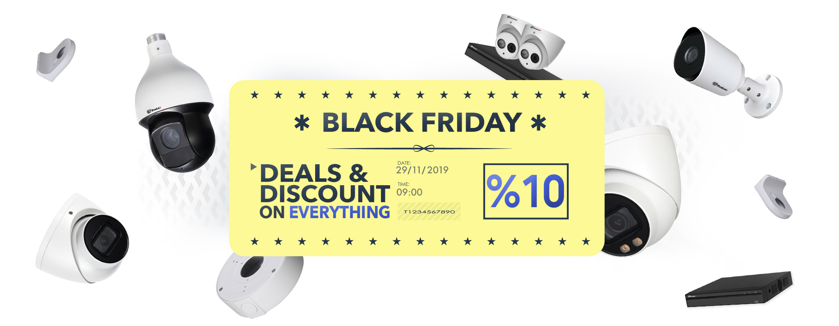 cctv-security-safety-surveillance-black-friday-deals