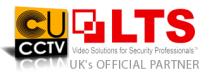 CCTV Suppliers Manchester UK | CCTV Distributors