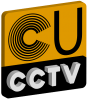 Prolux UK Authorised Distributor | CCTV Suppliers Manchester
