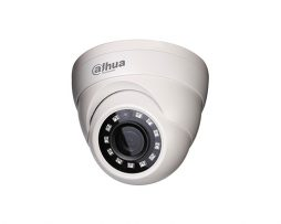 Dahua 2MP HDCVI IR Eyeball Camera - DH-HAC-HDW1200MP CCTV