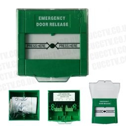 emergency door release1