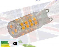 Led Light Bulbs Cctv Suppliers Manchester Uk Cctv Distributors