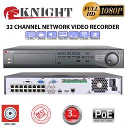 knt-7232-p16