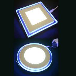 led-pan-led-1